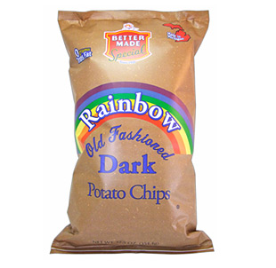 BetterMade Rainbow Chips at werd.com