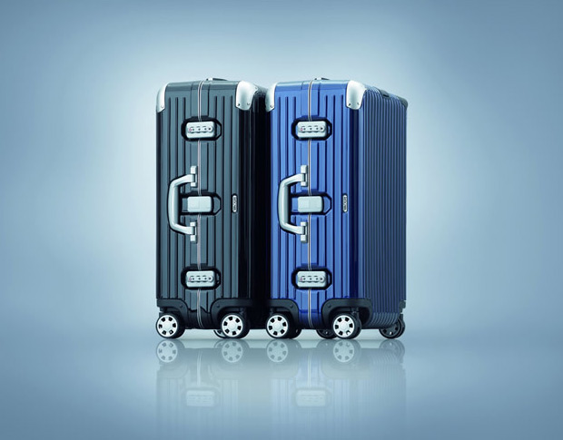 Rimowa Limbo Hard Case at werd.com