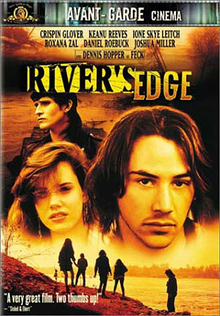 River's Edge at werd.com