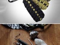 rocky_survival_grenade