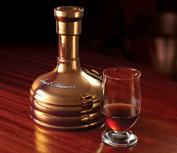 Sam Adams Utopias at werd.com