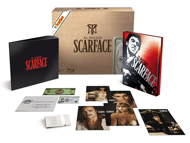 scarface_box.jpg