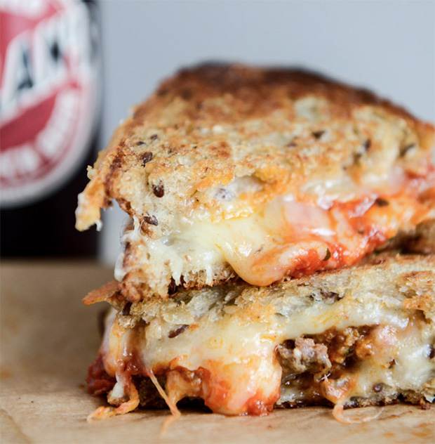 ... cheese still cheese meatball grilled cheese marinara grilled cheese
