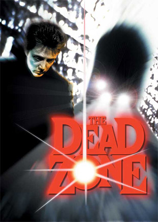 The Dead Zone at werd.com