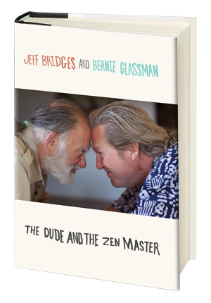 The Dude and the Zen Master at werd.com