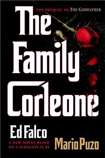 Anunciada la precuela de El Padrino :facepalm: The_family_corleone_godfather_prequel