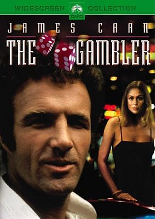 The Gambler at werd.com