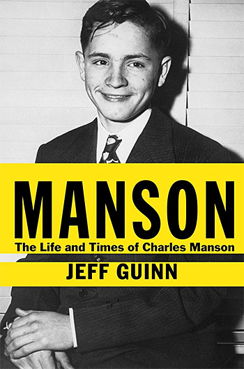 Manson: The Life and Times of Charles Manson at werd.com