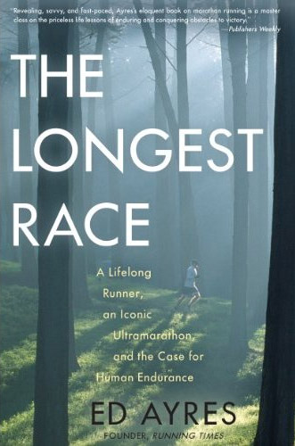The Longest Race at werd.com