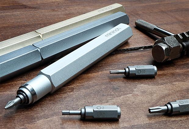 Tool Pen Mini Tool Pen