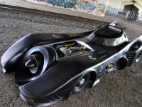 turbine_batmobile