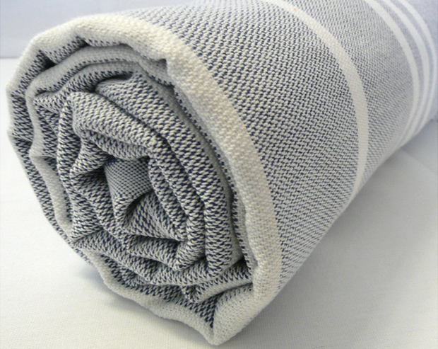 Turkish Bath Towel at werd.com