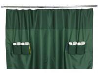 utility_shower_curtain