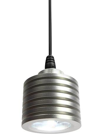Voltaic USB Touchlight