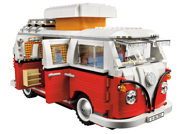 citroen ds 23 pallas bmw m5 interior 1971 buick riviera 2011 sema show mclaren sl erika medina. Black Bedroom Furniture Sets. Home Design Ideas