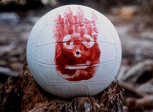 wilson_volleyball.jpg