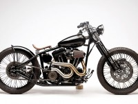 wonder_bikes_bobber